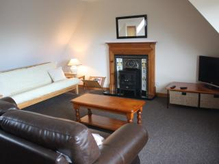 Gate Street Cottage - Embo vacation rentals