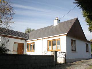 Beautiful 2 bedroom Vacation Rental in Beauly - Beauly vacation rentals