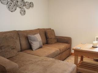Beautiful 2 bedroom Condo in Portmahomack - Portmahomack vacation rentals