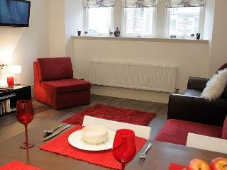 Lovely 1 bedroom Condo in Inverness - Inverness vacation rentals