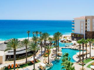 Grand Solmar Land's End Resort, Cabo San Lucas - Cabo San Lucas vacation rentals