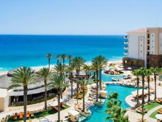 Grand Solmar Land's End Resort, Cabo San Lucas - Cabo San Lucas vacation rentals