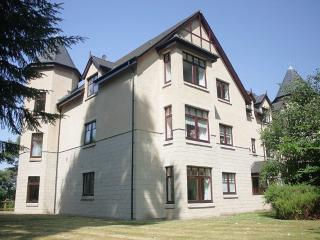 Nice 2 bedroom Vacation Rental in Inverness - Inverness vacation rentals