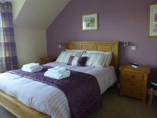 Perfect 2 bedroom Vacation Rental in Inverness - Inverness vacation rentals
