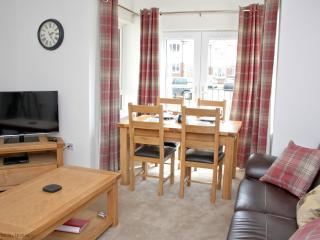 No57 Holm Farm Apartment - Inverness vacation rentals