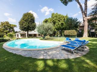 Relais  La Canfora Il Poggio - Rome vacation rentals