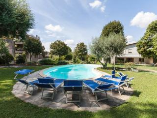 Relais La Canfora La Collina - Rome vacation rentals