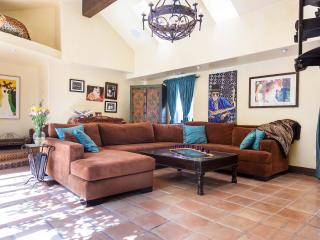 Beach Suite in Venice Garden Estate & Bikes - Los Angeles vacation rentals