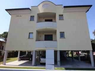 Villa Ines - Bibione vacation rentals