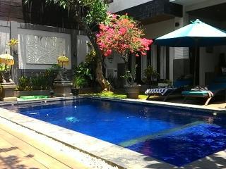 Seminyak Villa Near The 66 Beach - Seminyak vacation rentals