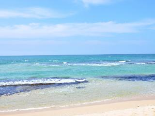 Sea View Apartment - Hikkaduwa vacation rentals