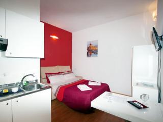 Trapani Mare Apartments - Trapani vacation rentals