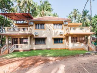 Villa Calangute Phase 9 - Calangute vacation rentals
