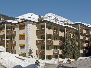 Albl - Davos vacation rentals