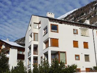 Piz Cotschen - Pontresina vacation rentals