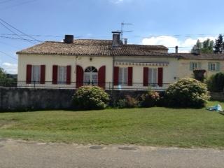 Flaujagues - Gironde - Flaujagues vacation rentals