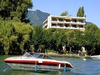 Al Lago - Cardada vacation rentals