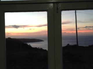 S Miguel Ribeira grande ( ocean gem ) - Ribeira Grande vacation rentals
