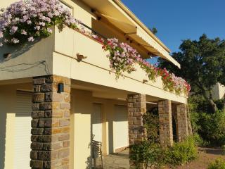 5 bedroom Villa with Internet Access in Agay - Agay vacation rentals