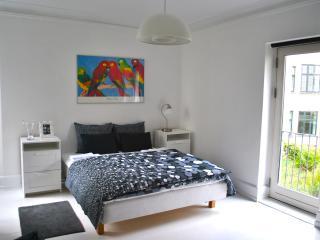 City Center Economy Apartment - Copenhagen vacation rentals