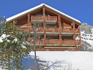 Le Carving - Ovronnaz vacation rentals