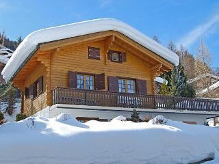 Eloise - Nendaz vacation rentals