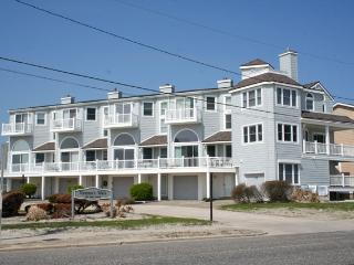 Victoria s Walk 30850 - Cape May vacation rentals