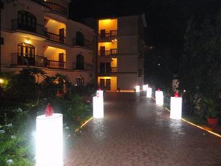 Serviced Apartment Nazri Resort Baga - max4 guests - Baga vacation rentals