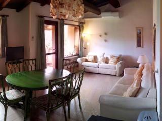 Quadrilocale da sogno in Porto Rotondo - Porto Rotondo vacation rentals