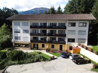Apartment Seeboden Millstaettersee-Ferienwohnung - Seeboden vacation rentals