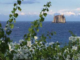 Casa Francesca - Stromboli vacation rentals