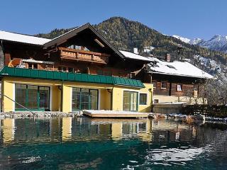 Haus Katharina - Bad Hofgastein vacation rentals