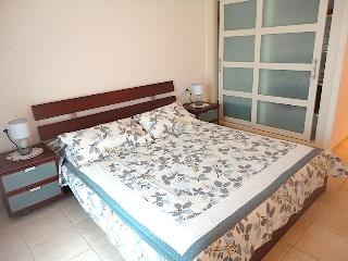 Spacious 2 bedroom 2 bath apartment Los Gigantes - Los Gigantes vacation rentals