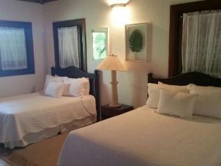 Villa in Casa de Campo - La Romana - Dom. Rep. - La Romana vacation rentals