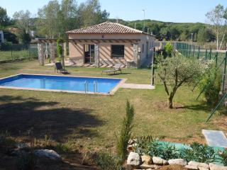 Location  vacances Calella de pafafrugell Espagne - Calella De Palafrugell vacation rentals