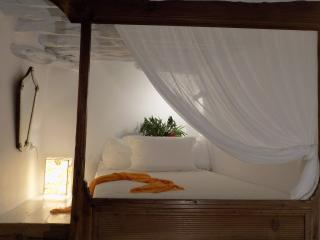 The Jasmine House - Skyros Town vacation rentals
