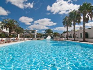 Casa Victor - Puerto Del Carmen vacation rentals