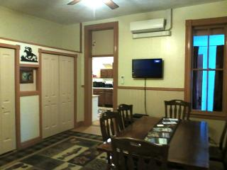 The Buffalo Suite, Downtown Main St.,Two Bedroom - Buffalo vacation rentals