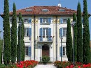 Villa to rent in Piemonte Italy - Gamalero vacation rentals