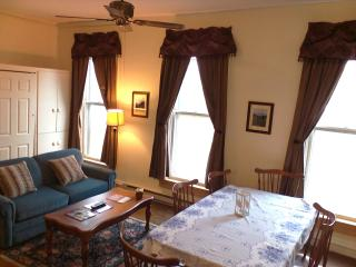 Antelope Suite, Downtown Main Street One Bedroom - Buffalo vacation rentals