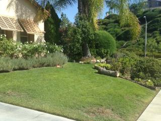Guest House  - Casita - Lake Elsinore vacation rentals