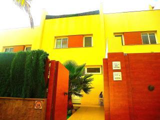 Spacious private house in Los Cristianos - Los Cristianos vacation rentals