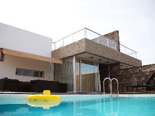 LUXURY VILLA HABITATS IN BAHIA DEL DUQUE - Playa de Fanabe vacation rentals