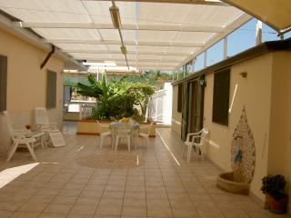 cottage in muratura zona mare - Santa Croce Camerina vacation rentals