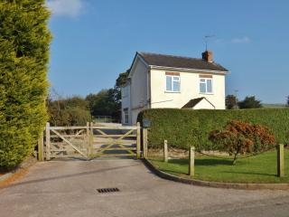 Little Bent Holiday Cottage - Leek vacation rentals