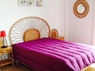 Casa Mar Baranda, 100m to the beach - Icod de los Vinos vacation rentals