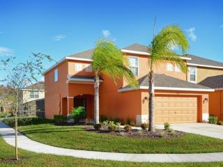 2647SC - Kissimmee vacation rentals
