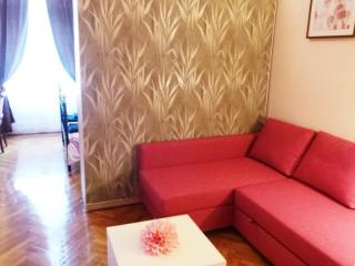 NEW ASTORIA - Budapest vacation rentals