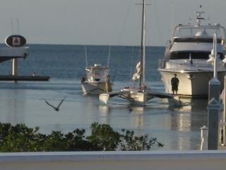 house boat Ramrod - Key West vacation rentals