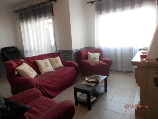 location appartement 120m2 dans quartier calme - Amora vacation rentals